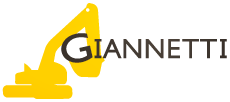 Giannetti Contracting
