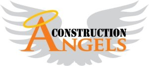 Construction Angels Image: constructionangels.us